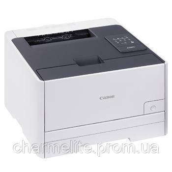 Принтер А4 Canon i-SENSYS LBP7100Cn