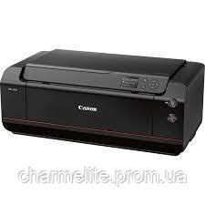 Принтер А2 Canon imagePROGRAF PRO-1000
