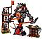 """Конструктор Ninjago,""""Железные удары судьбы, 734 деталей.Конструктор для мальчиков ниндзяго., фото 3"""