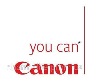 Тонер Canon C-EXV26 C1028i/C1028iF Cyan
