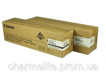 Тонер Canon C-EXV28 C5250/C5250i/C5255/C5255i Magenta