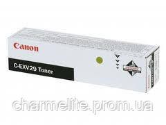 Тонер Canon C-EXV29 C5235i/C5240i Black