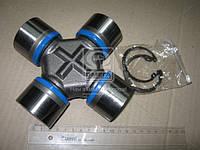 Крестовина DAF 52x147,2 (пр-во CEI) 133.137