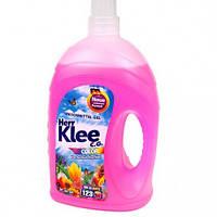 Herr Klee - Гель для стирки Color 4,3L
