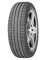 Michelin Primacy 3 215/55 R16 97V XL