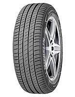 Michelin Primacy 3 225/55 R17 97Y * MOE RFT ZP