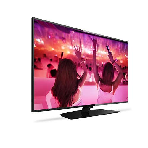 Smart телевизор Philips 32 PHS 5301/12