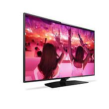 Smart телевізор Philips 32 PHS 5301/12