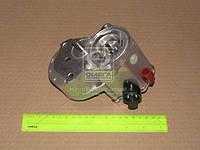 Реле стартера втягивающее (производство Mobis) (арт. 3612027011), AGHZX