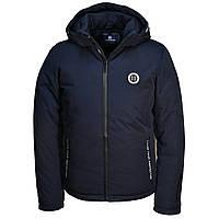 Зимняя мужская куртка Remain