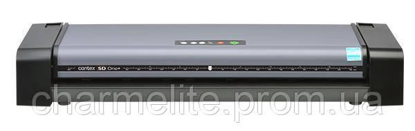 "Сканер 24"" Contex SD One+"