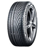 Uniroyal RainSport 3 255/45 R20 105Y XL