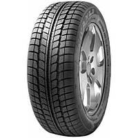 Зимние шины Wanli SnowGrip S-1083 235/55 R18 104V XL