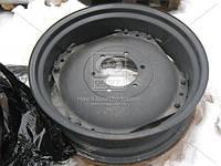 Диск колесный 28xW9 Т 25, Т 30 (производство КрКЗ) (арт. Т25Б.34.015), AHHZX
