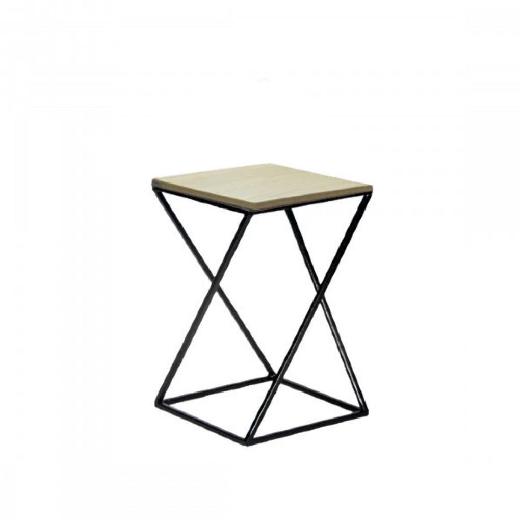 Hilaren 2 (Хиларен 2) приставной столик