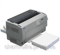 Принтер А3 Epson DFX-9000 N