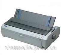 Принтер А3 Epson FX-2190