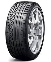 Dunlop SP Sport 01 225/55 R16 95Y AO