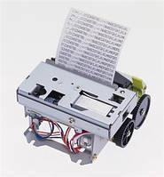 Печ.механизм thermal Epson M-T531AP-001 Mini