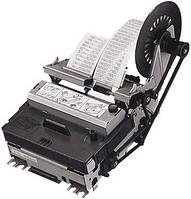 Печ. механизм Epson М780