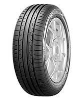 Dunlop SP Sport BluResponse 225/60 R16 102W XL