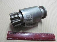 Привод стартера КАМАЗ (арт. СТ142Б-3708600), ADHZX