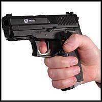 Пістолет SAS Pro 2022 (KM-47HN)