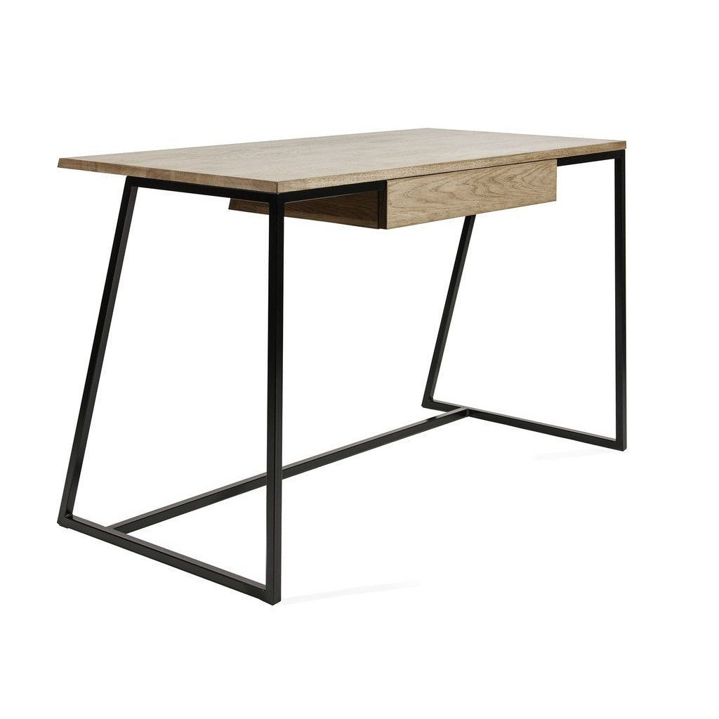 Horizon D1 (Хорайзон Д1) рабочий стол 120 см