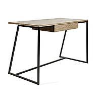 Horizon D1 (Хорайзон Д1) рабочий стол 120 см, фото 1