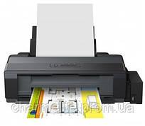 Принтер А3 Epson L1300 Фабрика печати