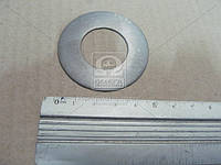 Шайба регулировочная (0,7) 3302 (производство Россия)