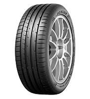 Dunlop SP Sport Maxx RT2 245/45 R18 100Y * MO XL