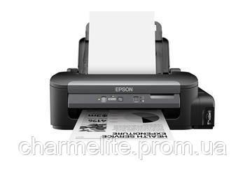 Принтер А4 Epson M100 Фабрика печати