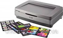 Сканер А3 Epson Expression 11000XL Pro