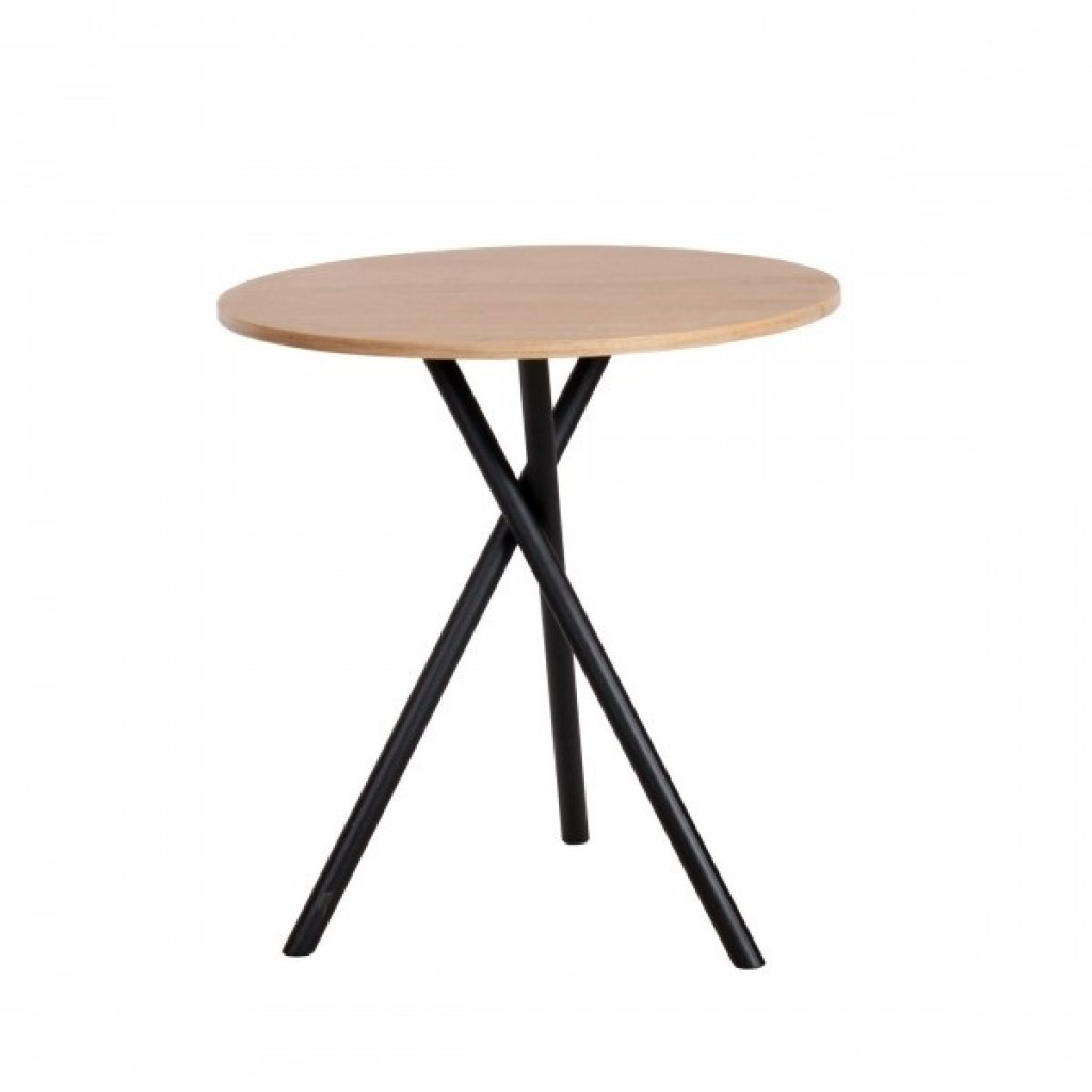 K обеденный круглый стол