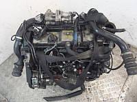 Двигатель Форд Коннект 1.8 tdci R3PA