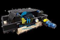 Железоотделитель саморазгружающийся ЭПС-120, СЭЖ-120, ПС-120М, фото 1