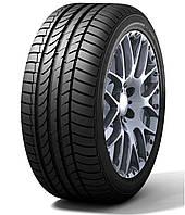 Dunlop SP Sport Maxx TT 225/60 R17 99V * ROF