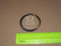 Шайба регулировочная (т=0,25) (производство SsangYong) (арт. 4361805000)