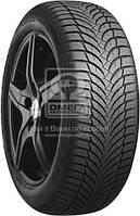 Шина 195/55R16 87T WinGuard Snow*G WH2 (Nexen) 14578, AGHZX
