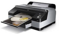 Принтер Epson Stylus Pro 4900 A2