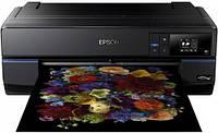 Принтер Epson SureColor SC-P800 A2 c WI-FI