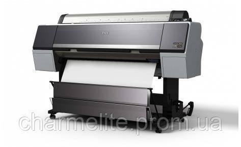 "Принтер Epson SureColor SC-P8000 44"""