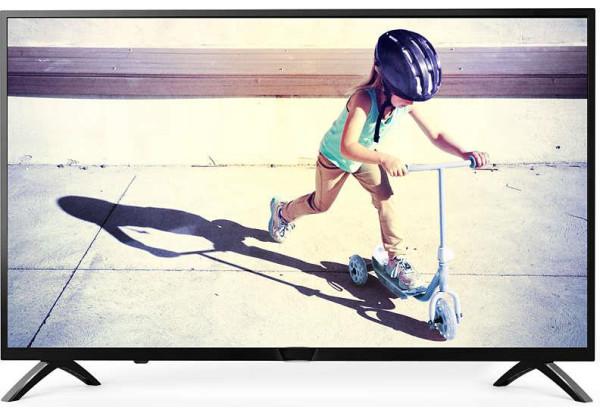 Телевизор LCD Philips 50 PFS 4012/12
