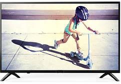 Телевізор LCD Philips 50 PFS 4012/12