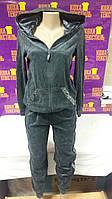 Спортивный женский костюм сток Esmara
