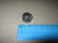 Сальник клапана Д 240, 243, 245, Д 260 (1 шт)
