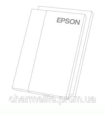 """Бумага Epson Enhanced Matte Paper 64""""x30.5m"""