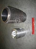 Гильзо-комплект Д 144 (ГП) (группа С) (МОТОРДЕТАЛЬ) Д144.1000101
