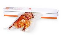 Вакууматор / Вакуумный бытовой упаковщик Tinton Life 220 В / Freshpack Pro